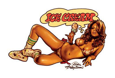 rockin-jelly-bean-ice-cream