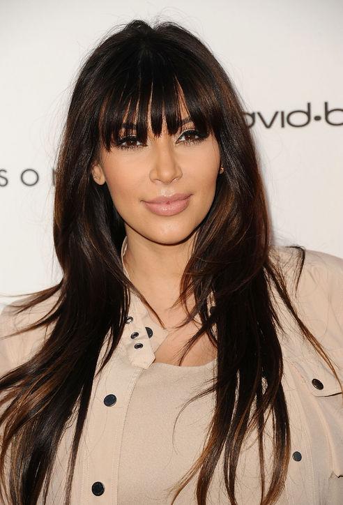 02-kim-kardashian-bangs-haircut-celebrity-beauty-h724