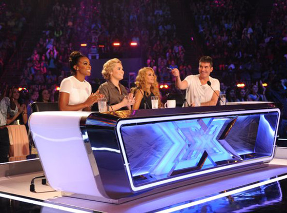 rs_560x415-130613095005-1024.XFactor.mh.061313