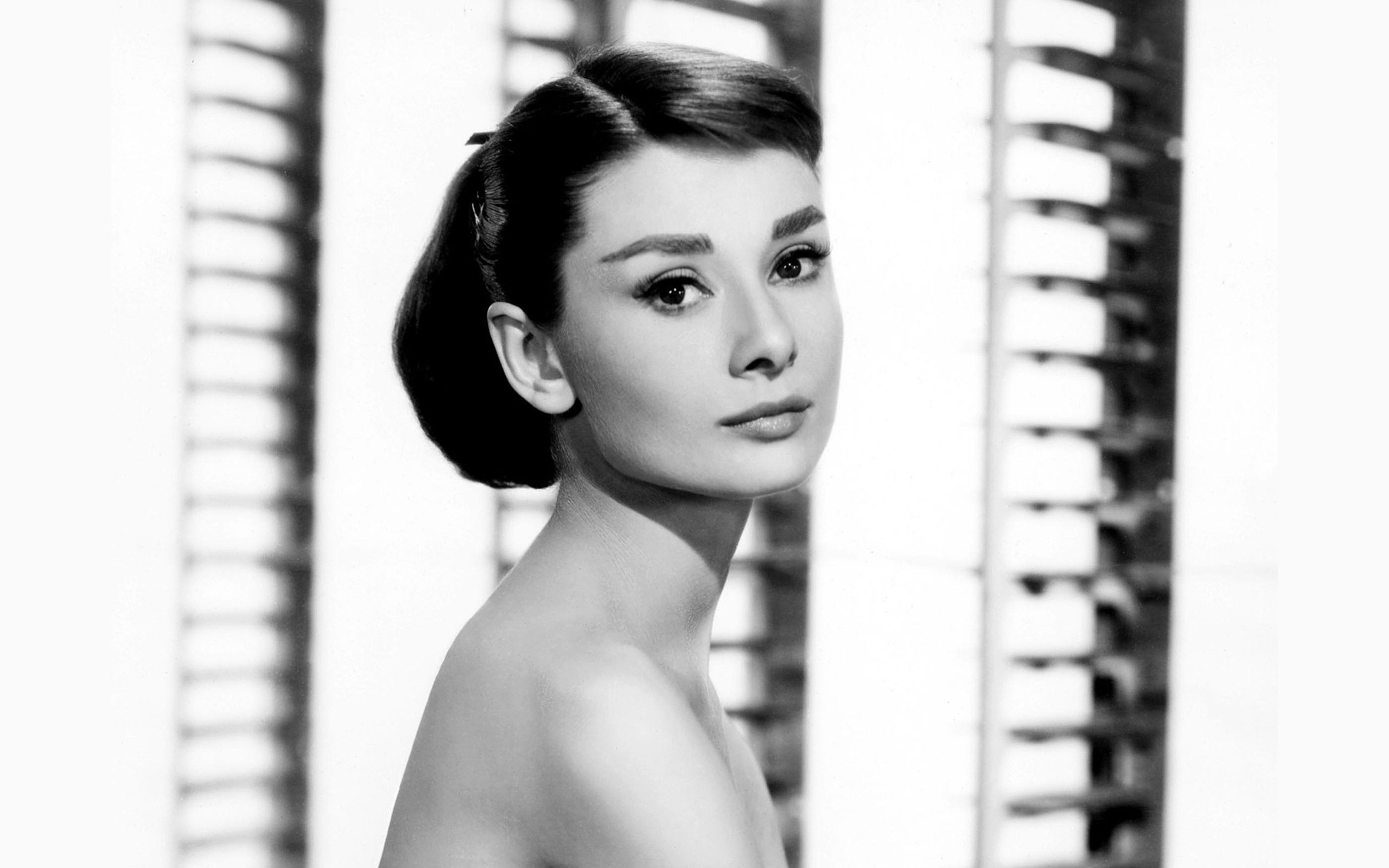 audrey-hepburn-celebrity-hd-wallpaper-2560x1600-8419