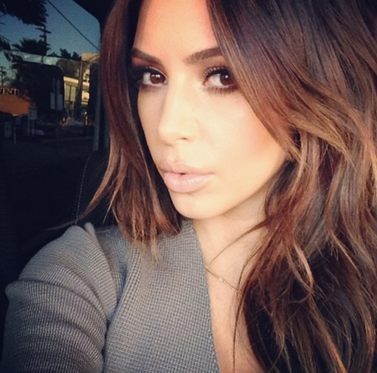 kim-kardashian-selfie-secret-pictures-main