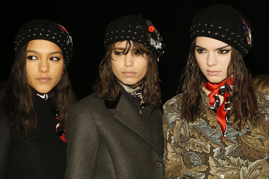 MARC-BY-MARC-JACOBS-2015-16-FW-NY-COLLECTION-BACKSTAGE-012