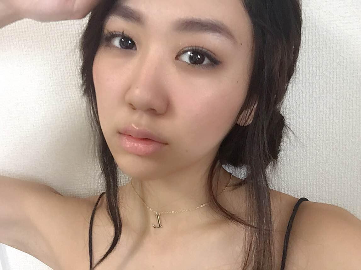 日焼けナチュラル系女子をメイクでGETせよ!〜ベースメイク&リップ編〜 #makeup #motd