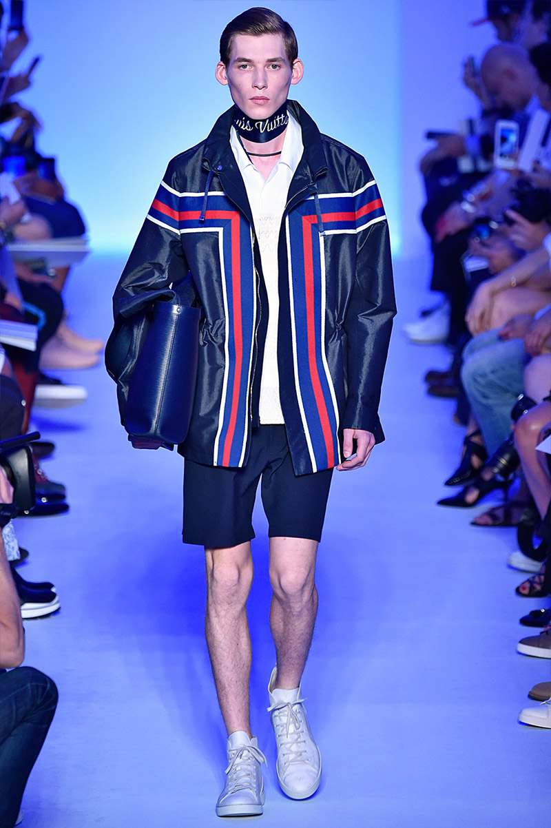 Louis-Vuitton-SS16_fy15