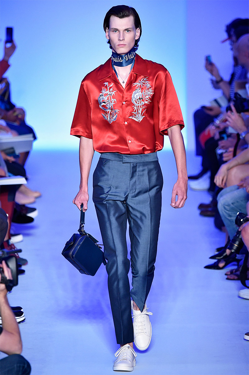 Louis-Vuitton-SS16_fy2
