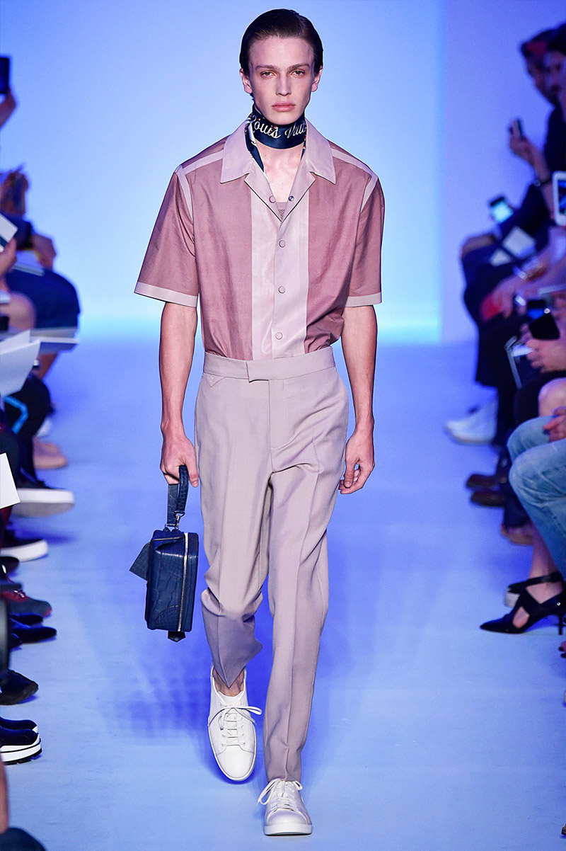 Louis-Vuitton-SS16_fy33