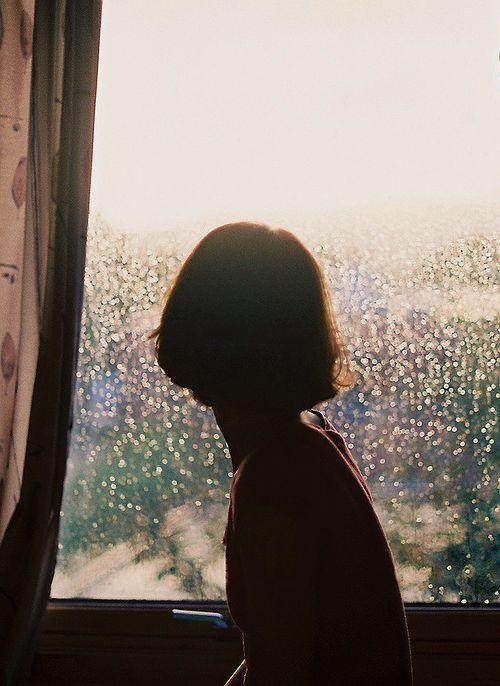 梅雨の日ヒッキーを楽しむ暇つぶしアイディア #BGM #youtube #doodle #nail #movie