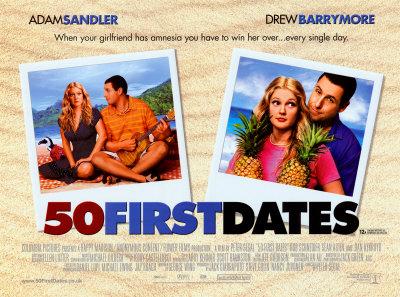 50_first_dates_uk_quad