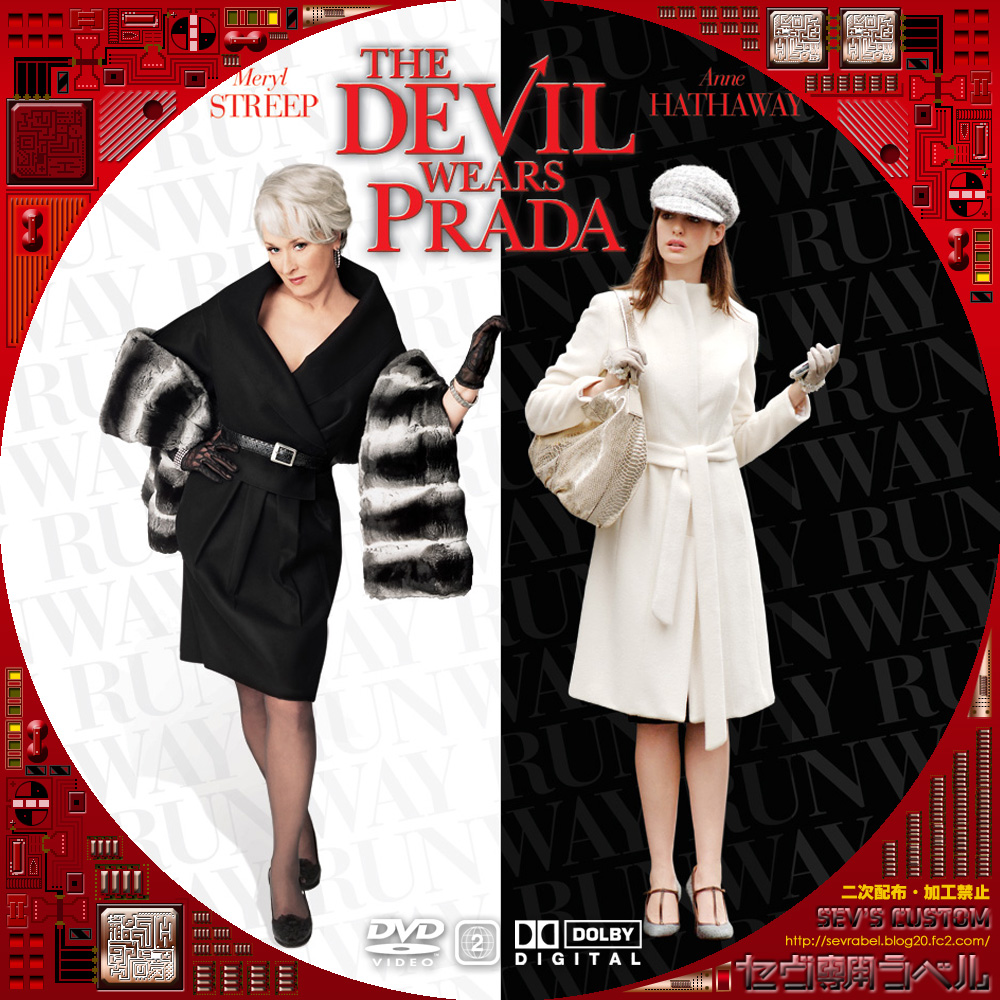 thedevilwearsprada01