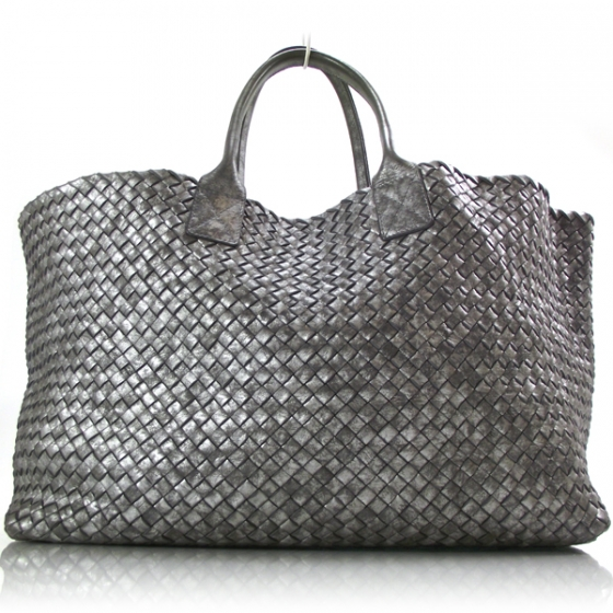 bottega-veneta-peltro-cabat-large-bag