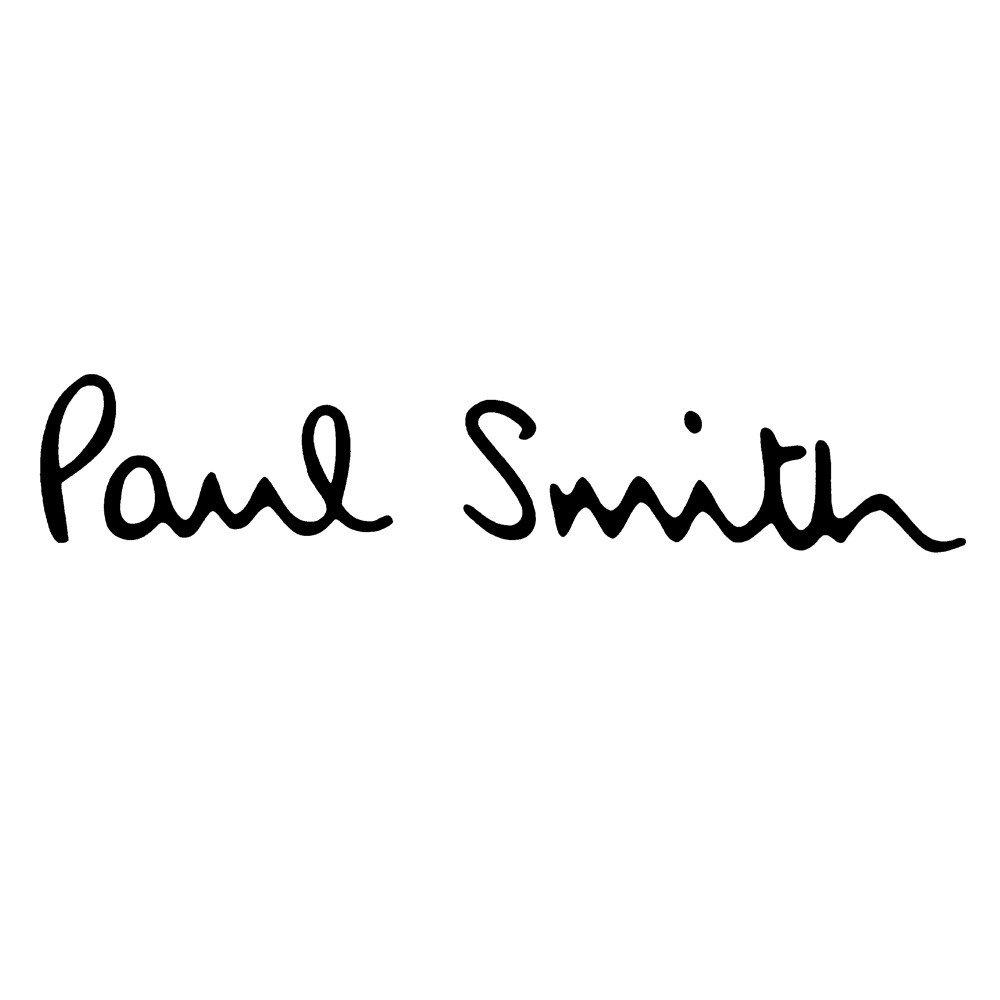 Paul Smithの講演を聞いて得たこと。 #paulsmith