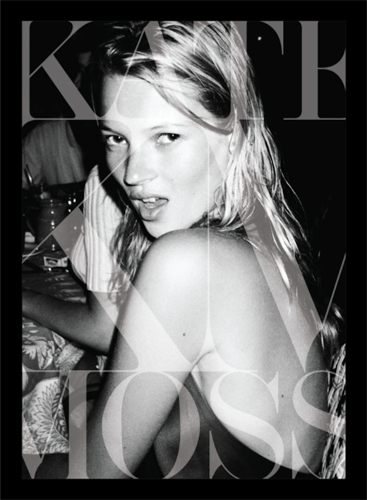 kate-moss-book-modaddiction-top-modelo-model-moda-fashion-libro-book-trends-tendencias-fotografia-photography-it-girl-icono-13
