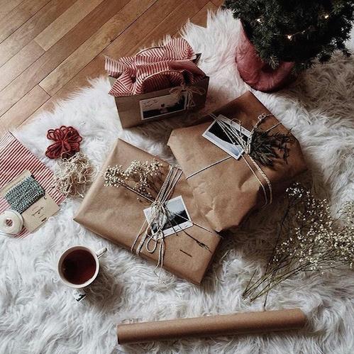 値段別、もらって嬉しいクリスマスプレゼントを提案! #christmas #gift