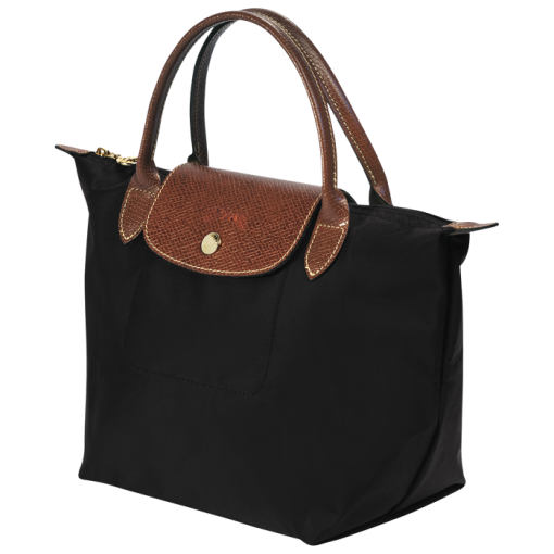 longchamp_handbag_le_pliage_1621089001_0