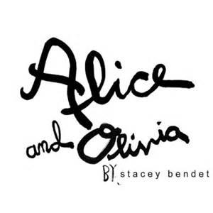 Alice+OliviaのCoachellaスピリット満載コレクションが超絶可愛い! #coachella #aliceandolivia