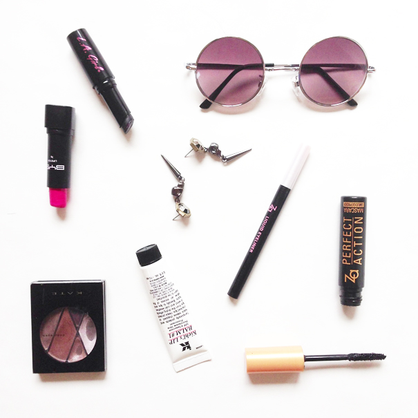 my_cosmetics
