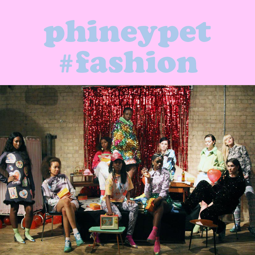 phineypet#fashion