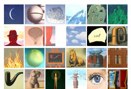 スクリーンショット 2015-05-12 0.02.34