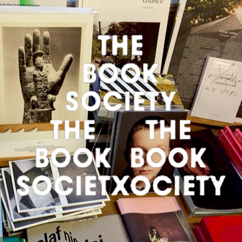 韓国のクリエイションな本屋さんThe Book Society@it_s_you