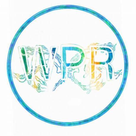パフォーマンスアートプロジェクトWHITE PLAN ROOMがお送りする番組でインタビューをお受けしました!#youtube