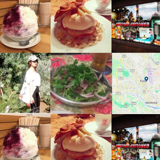 都心は飽きた!23区外の東京周辺スポットを紹介。#tokyo