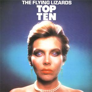 ハロウィン曲にもぴったり!素人なのにクオリティが高い?70年代のニューウェーブバンドThe Flying Lizardsに注目!