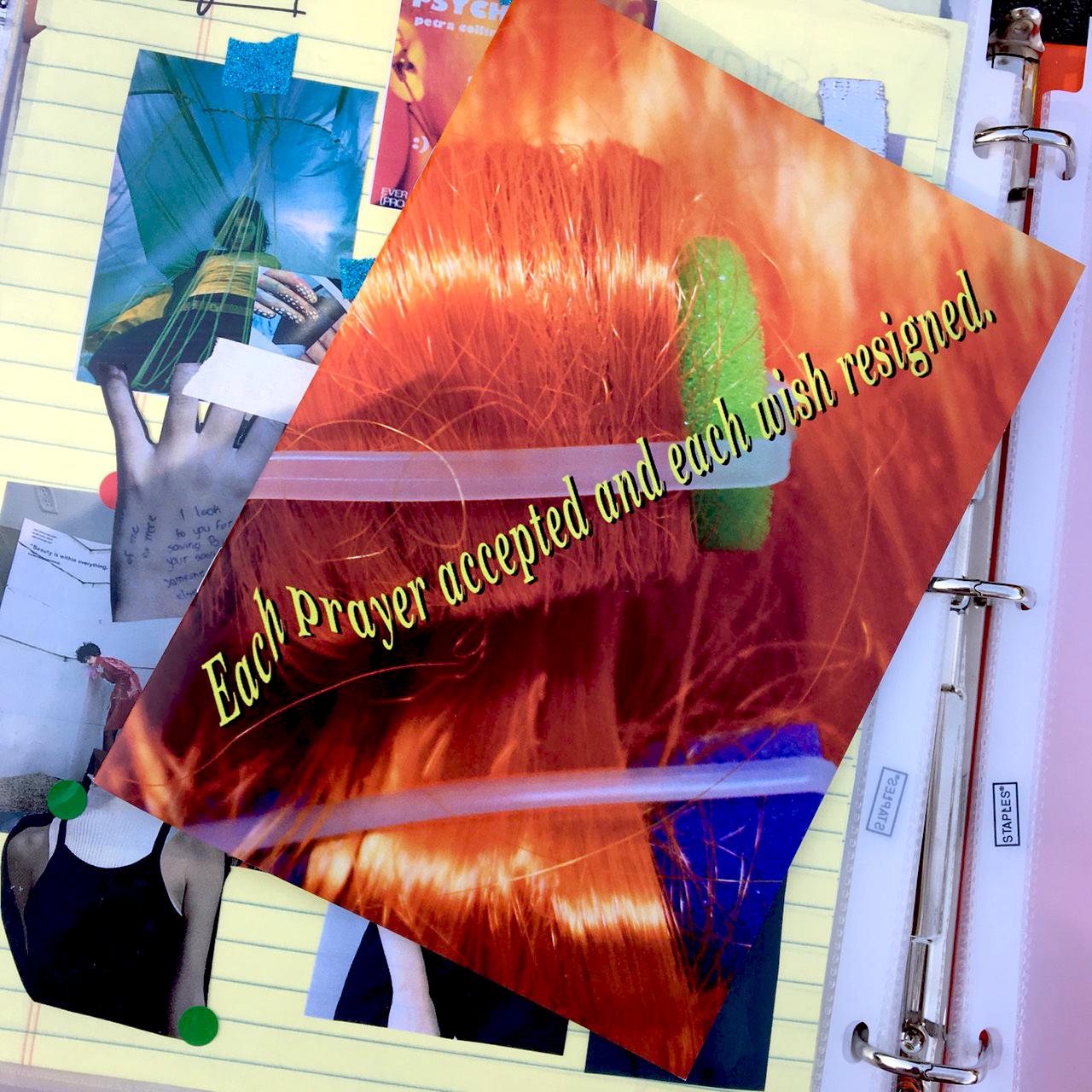 ZINEってどうやって作るの?blogger mariaのZINEプロセスからつくり方を学ぶ! #ZINE