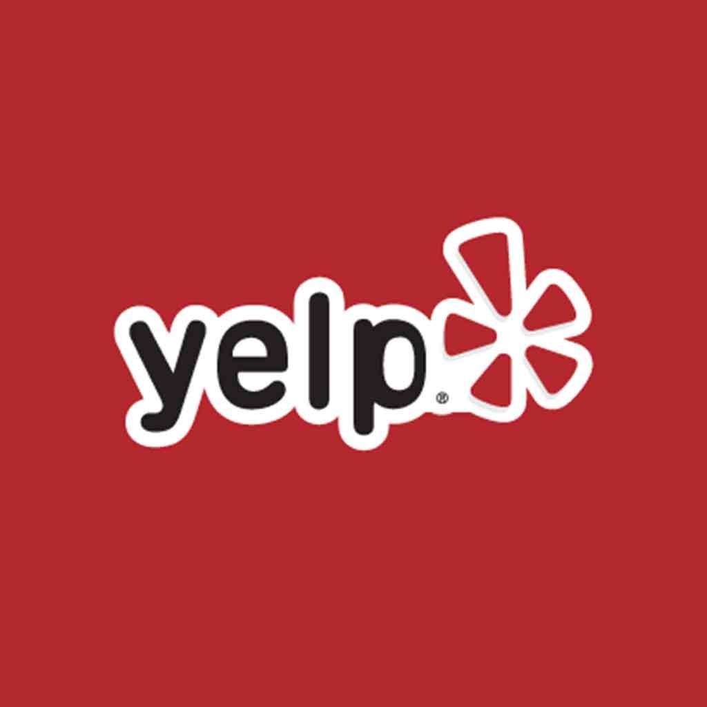 yelp-icon1