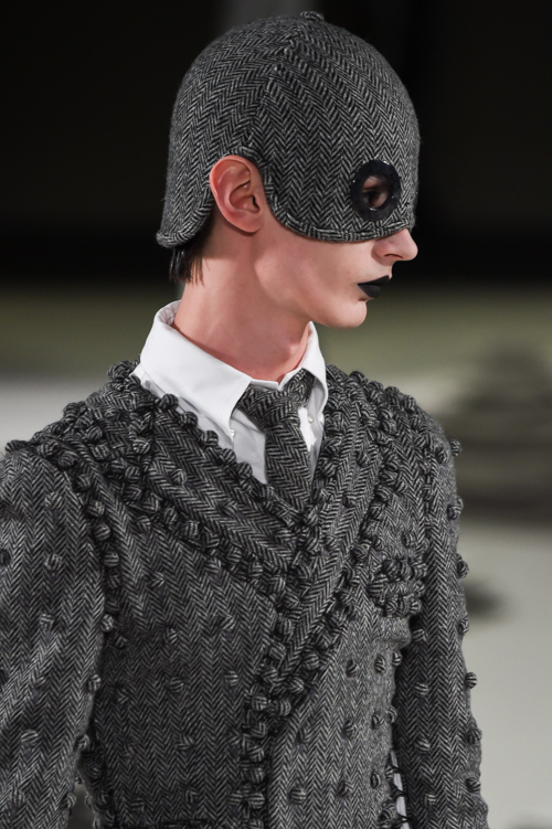 thombrowne_17aw_06