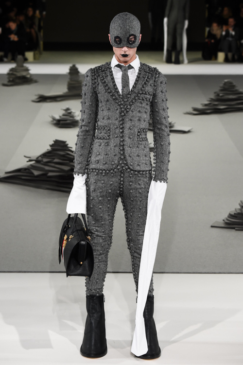 thombrowne_17aw_22
