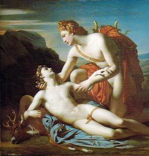 性について読むvol.6 最終章 ボーイズラブの性の美学について