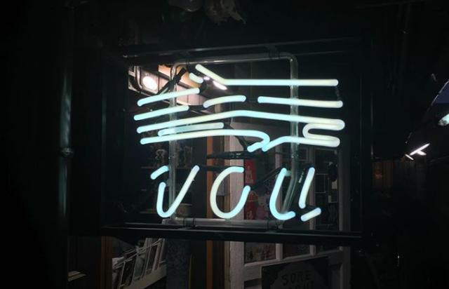 そうだ!国内で旅しよう!京都のおしゃれな雑貨屋の勧め❤︎ #VOU