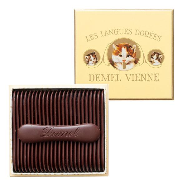 もうすぐバレンタインデー♡おすすめの百貨店チョコレートはコレ!