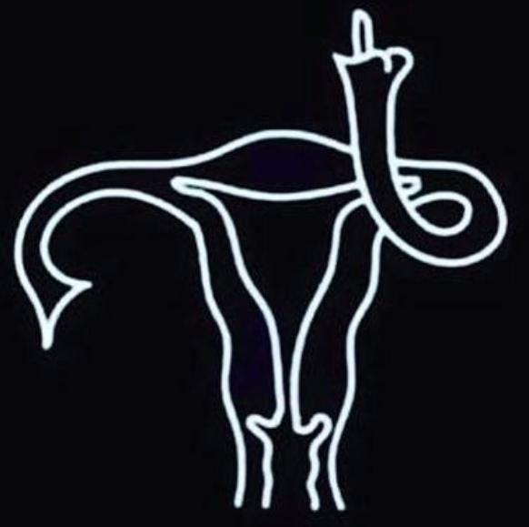 生理についてその1、ブロガーmariaはどんな対策をしている?& 産婦人科に相談するということ。