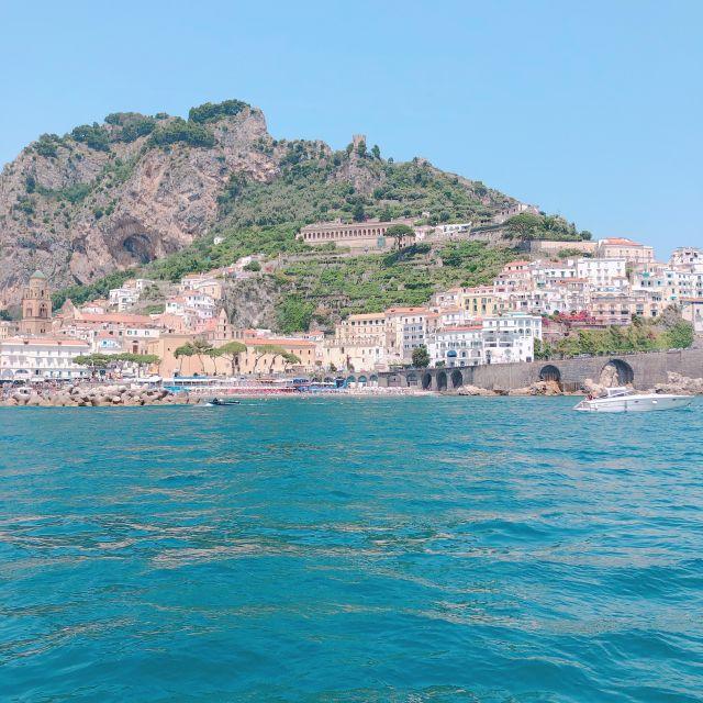 ヨーロッパの海を楽しむならどこがおすすめ?5カ国行ってレビューしてみる。#夏休み