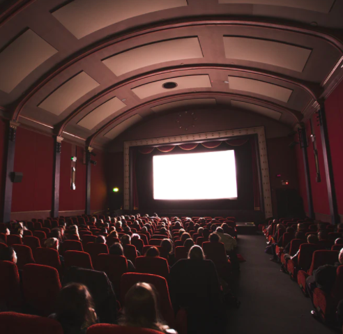 ついに映画館にて再上映!ジブリが百億倍楽しくなるミニ知識動画を紹介!