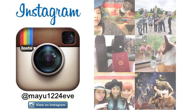 instagram07