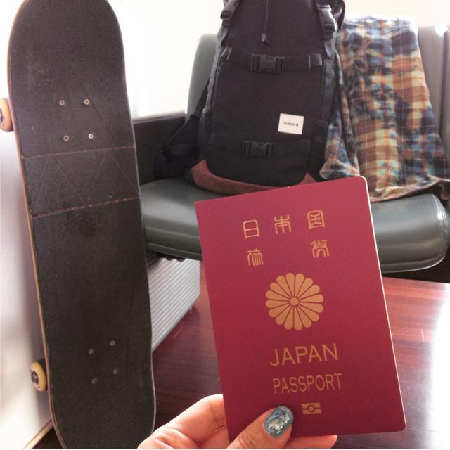これまで訪れた世界のスケートボード情報まとめ #world sk8 #skateboard