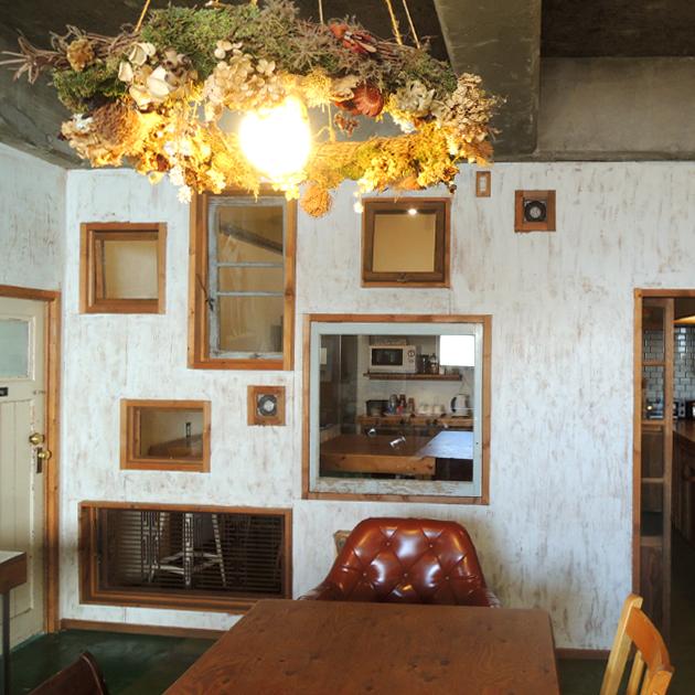 はじめて宿泊したゲストハウス #東京滞在記 #tokyotrip #hostel