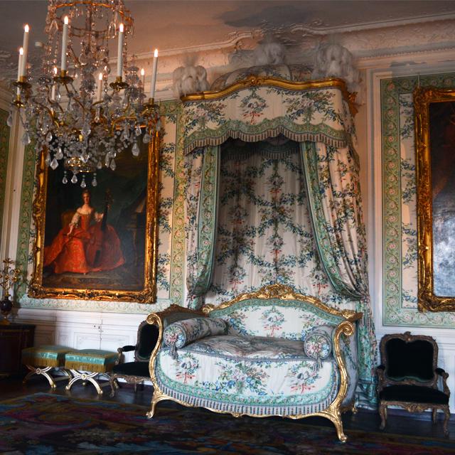 世界一豪華な王宮、憧れのヴェルサイユ宮殿体験記 #Versailles #フランス #世界遺産