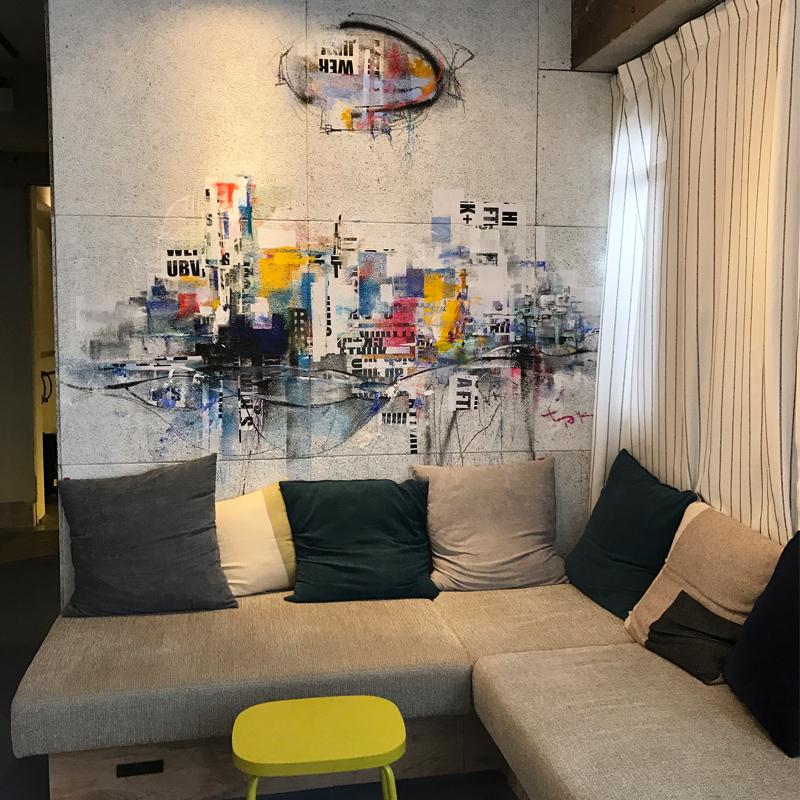 これまでわたしが利用した東京ゲストハウス・ホステル5選 #Tokyo