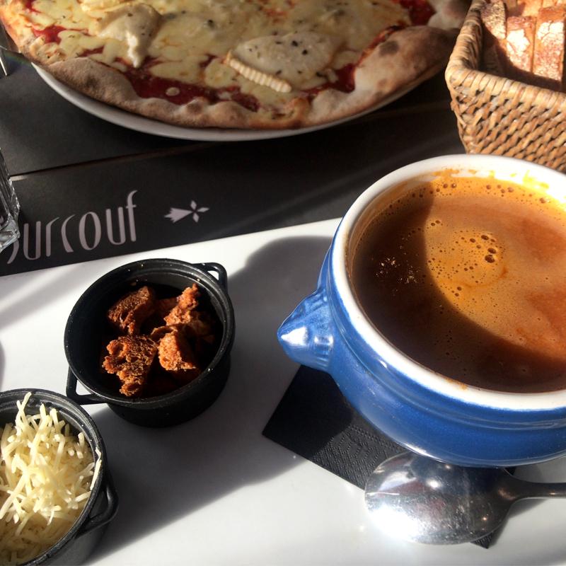 奥深いスープの魅力。世界で食べ歩いたスープたち。世界の食vol.2