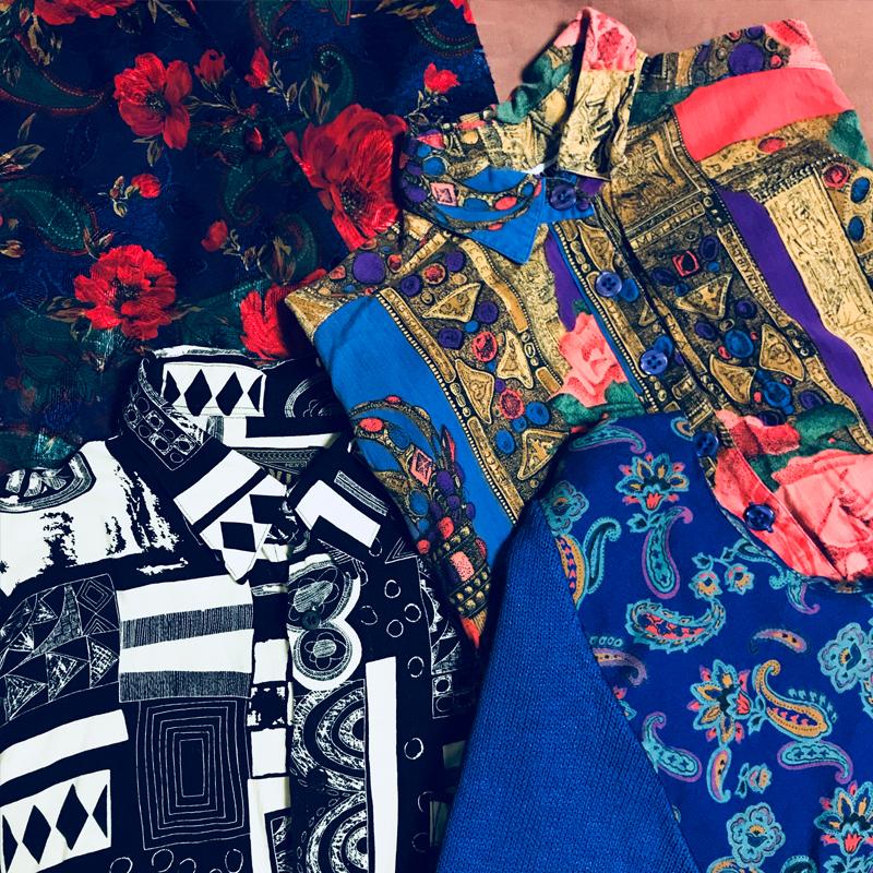 地球環境と服を買うということ。サスティナブル・エシカルファッション