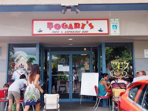 HAWAIIで絶対食べてほしい穴場店-洋食・ジャンクな味に飽きたとき編-  #ミリシュラン