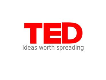 #TED 「色を聴く」男が超すごい!#NeilHarbisson の目からウロコの奇跡の感覚を今すぐ体感して!