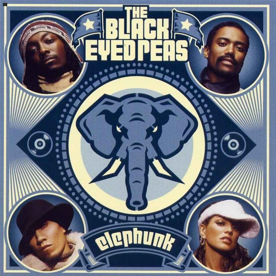 934_black-eyed-peas-elephunk-702495454