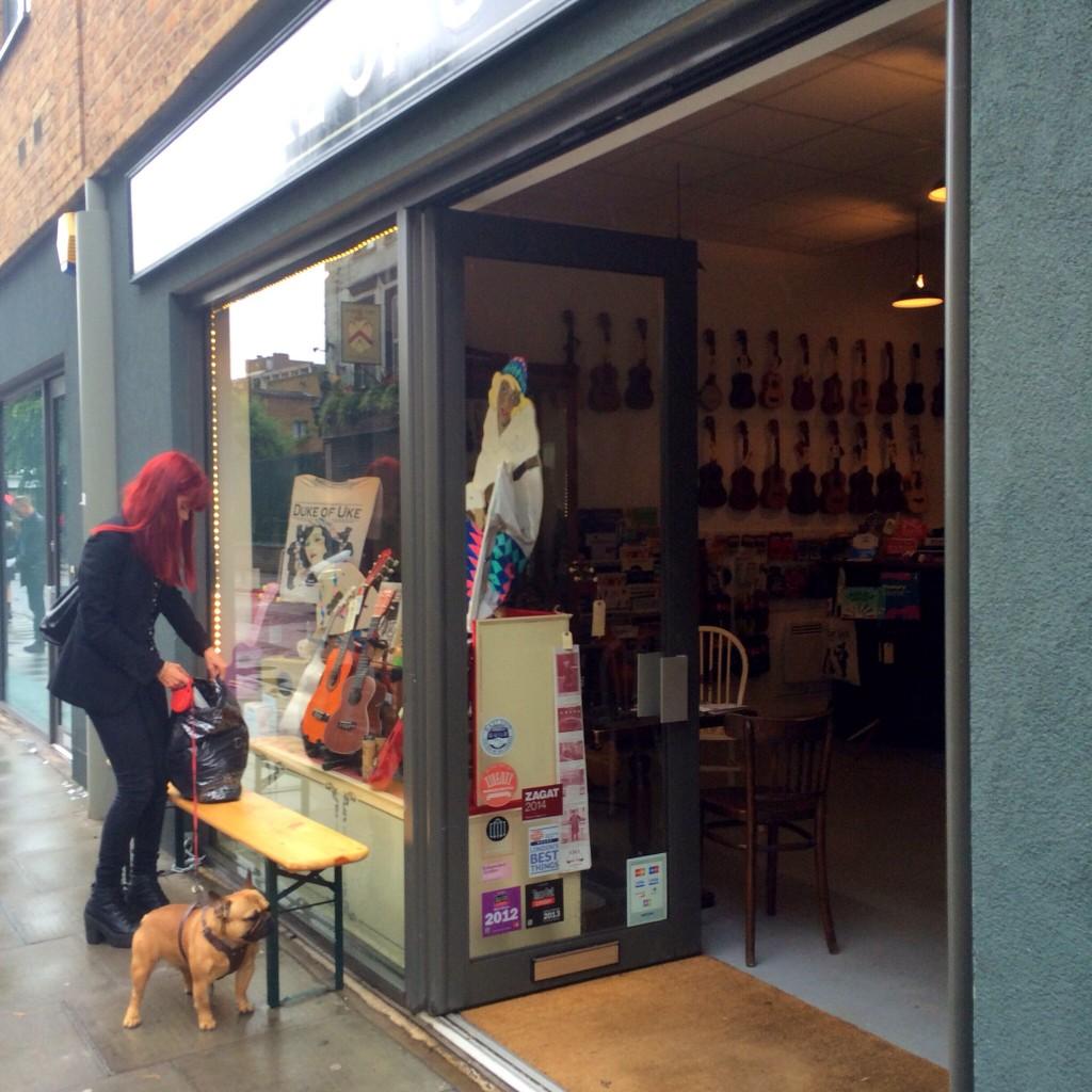 #vintage ファッション天国LONDONのオススメSHOP3つを #購入品 と共に紹介!間違いないです。 #shopping