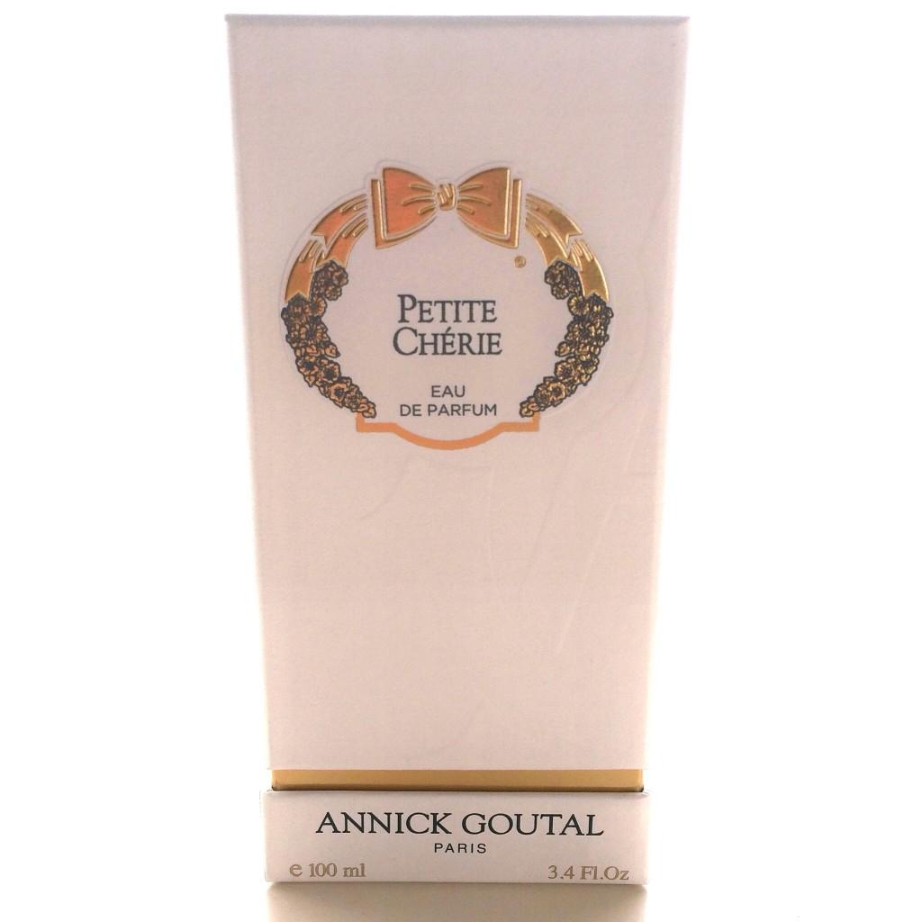 #香水 といえばFRANCE!種類の豊富さと自然な香りにメロメロになれる香水専門店にてGET!  #日本でも買えます