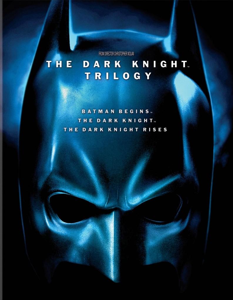 batman-trilogy-blu-ray-cover-09
