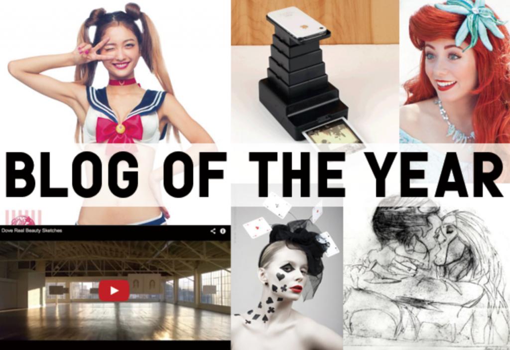 読み逃したまま2014年を終わらせないで!オフィシャルブロガーのアクセス殺到記事BEST30が大公開。 #CULTURE